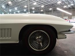 Picture of '66 Corvette - KHOW
