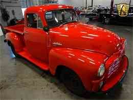 Picture of 1954 100 located in Tennessee Offered by Gateway Classic Cars - Nashville - KHOZ