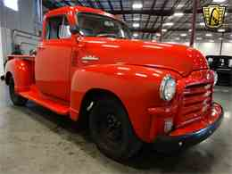 Picture of Classic '54 GMC 100 located in Tennessee - KHOZ