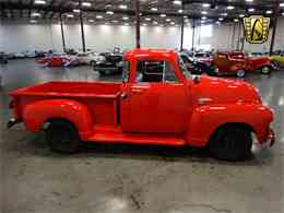 Picture of 1954 GMC 100 located in La Vergne Tennessee - $16,595.00 - KHOZ