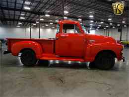 Picture of '54 GMC 100 located in La Vergne Tennessee - $16,595.00 - KHOZ