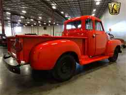 Picture of '54 100 located in La Vergne Tennessee - $16,595.00 Offered by Gateway Classic Cars - Nashville - KHOZ