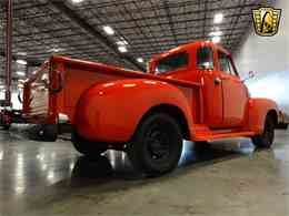 Picture of 1954 GMC 100 - $16,595.00 - KHOZ