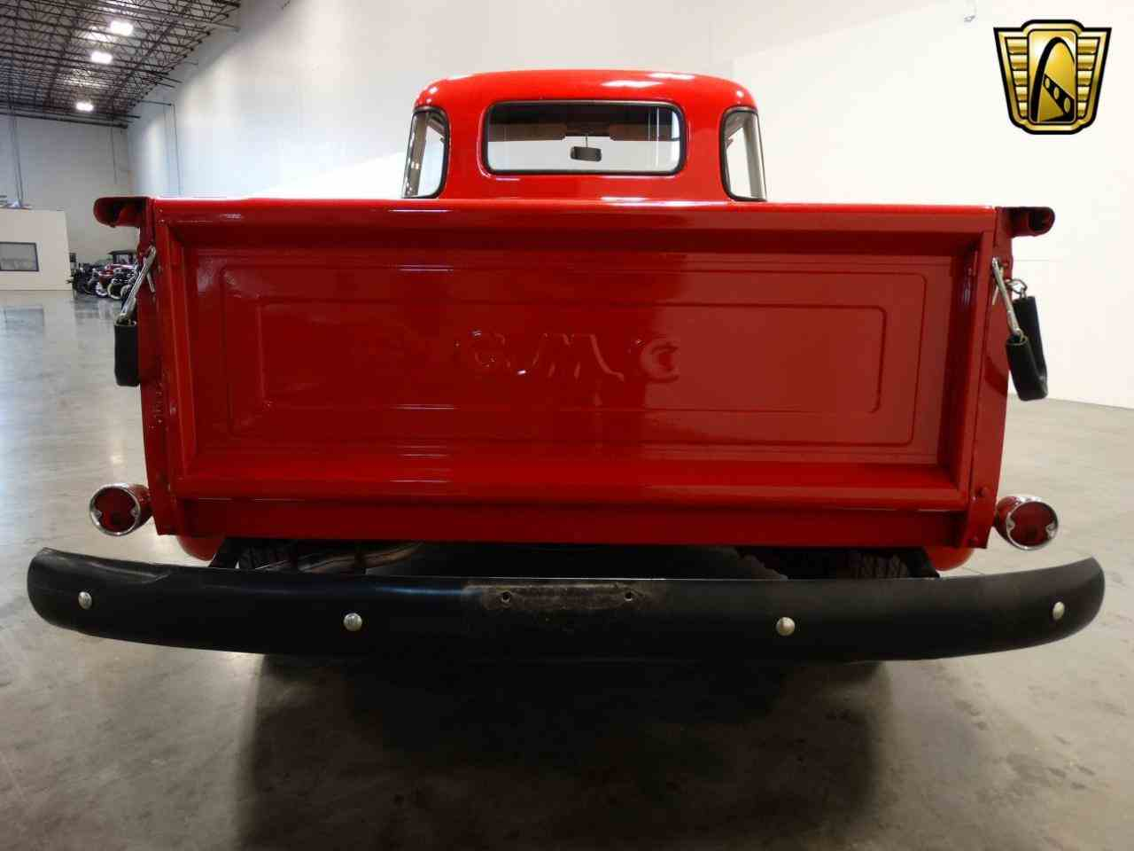 Large Picture of Classic 1954 GMC 100 - $16,595.00 - KHOZ
