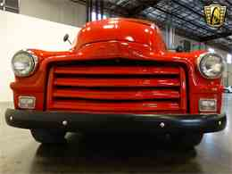 Picture of '54 GMC 100 - KHOZ