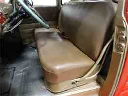 Picture of '54 GMC 100 - $16,595.00 - KHOZ