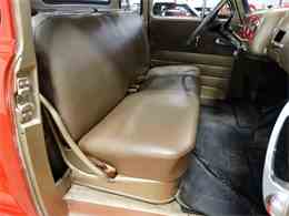 Picture of Classic '54 100 - $16,595.00 Offered by Gateway Classic Cars - Nashville - KHOZ