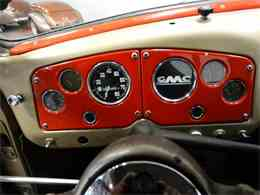 Picture of 1954 100 located in La Vergne Tennessee - $16,595.00 Offered by Gateway Classic Cars - Nashville - KHOZ