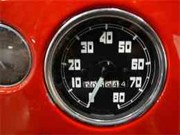 Picture of 1954 GMC 100 Offered by Gateway Classic Cars - Nashville - KHOZ