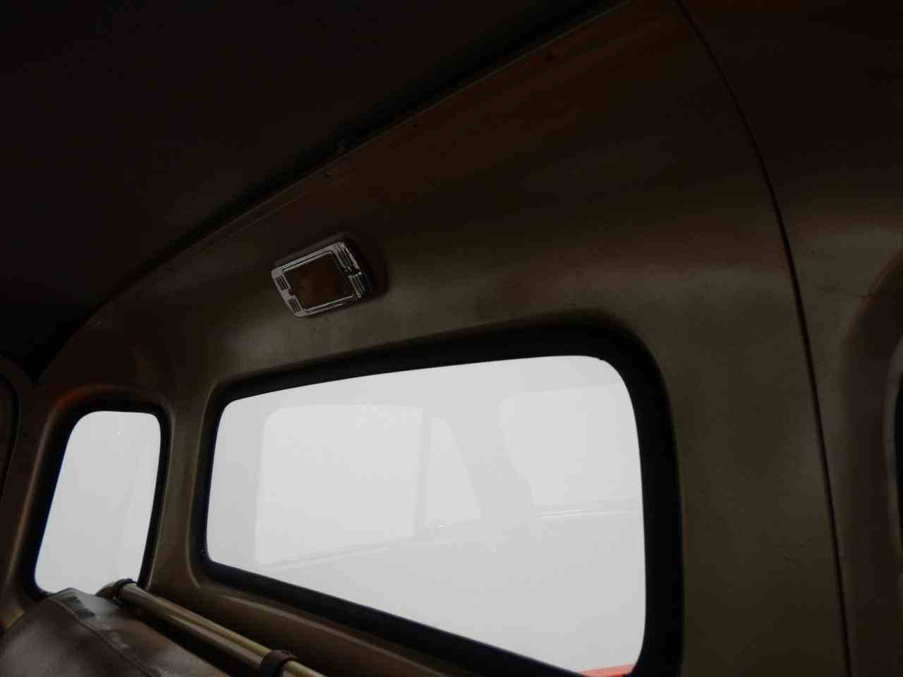 Large Picture of '54 GMC 100 located in La Vergne Tennessee - $16,595.00 Offered by Gateway Classic Cars - Nashville - KHOZ