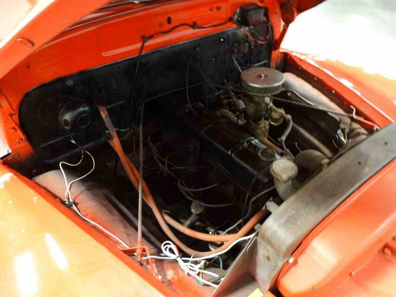 Large Picture of Classic 1954 100 located in Tennessee Offered by Gateway Classic Cars - Nashville - KHOZ