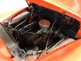 Picture of Classic '54 GMC 100 located in La Vergne Tennessee - $16,595.00 - KHOZ