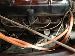 Picture of 1954 GMC 100 located in Tennessee - $16,595.00 Offered by Gateway Classic Cars - Nashville - KHOZ