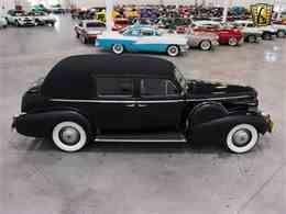 Picture of Classic 1939 7 Passenger Touring W/ Trunk located in Wisconsin - $58,000.00 - KHP0