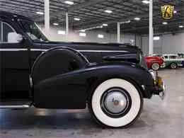 Picture of Classic 1939 7 Passenger Touring W/ Trunk located in Kenosha Wisconsin - $58,000.00 - KHP0