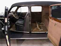 Picture of Classic '39 7 Passenger Touring W/ Trunk - $58,000.00 Offered by Gateway Classic Cars - Milwaukee - KHP0