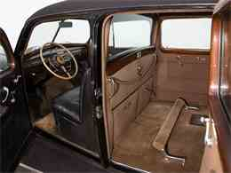 Picture of 1939 Cadillac 7 Passenger Touring W/ Trunk - $58,000.00 - KHP0