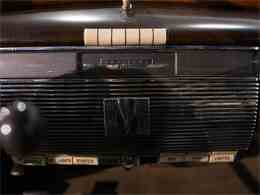 Picture of Classic '39 Cadillac 7 Passenger Touring W/ Trunk - $58,000.00 - KHP0
