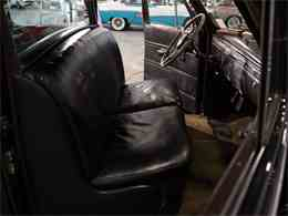 Picture of 1939 Cadillac 7 Passenger Touring W/ Trunk located in Wisconsin - $58,000.00 - KHP0