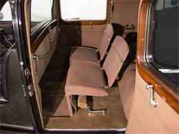 Picture of Classic '39 7 Passenger Touring W/ Trunk located in Wisconsin Offered by Gateway Classic Cars - Milwaukee - KHP0