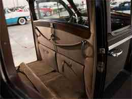 Picture of '39 Cadillac 7 Passenger Touring W/ Trunk - KHP0