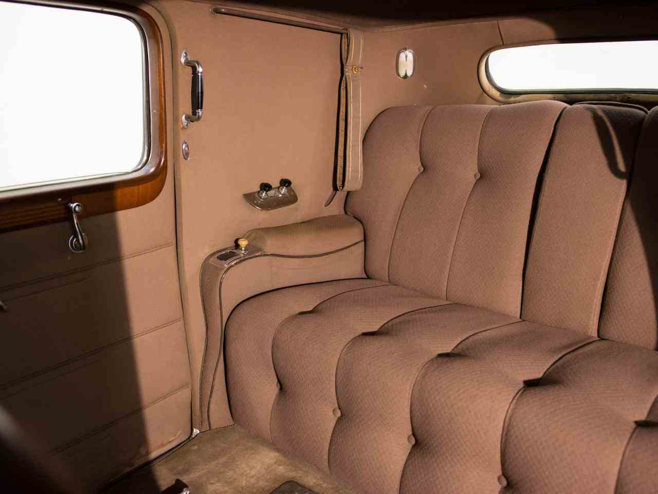 Large Picture of Classic '39 7 Passenger Touring W/ Trunk - $58,000.00 Offered by Gateway Classic Cars - Milwaukee - KHP0