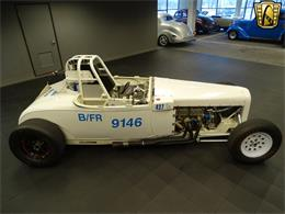 Picture of '32 Car - KHP3
