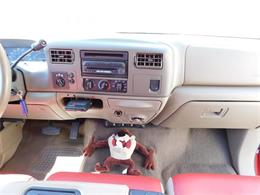 Picture of '00 F250 - KHQT