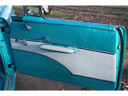 Picture of Classic '57 Chevrolet Bel Air located in Bridgeport Connecticut - KDHZ