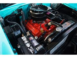 Picture of 1957 Bel Air - $75,000.00 - KDHZ