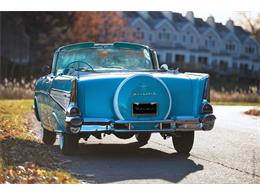 Picture of Classic '57 Bel Air - KDHZ