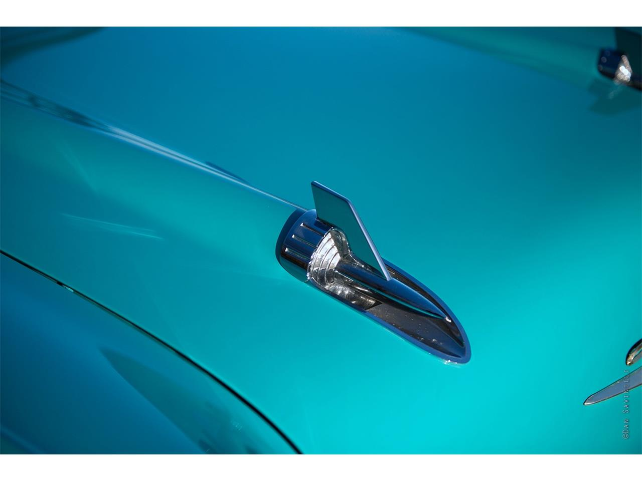 Large Picture of Classic 1957 Chevrolet Bel Air located in Connecticut - $75,000.00 - KDHZ