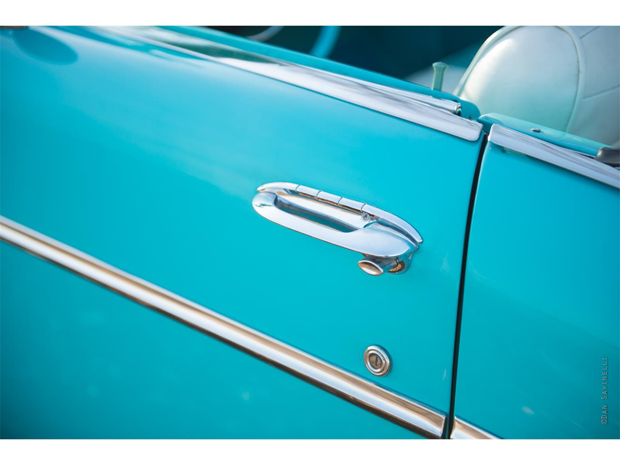 Large Picture of '57 Chevrolet Bel Air - $75,000.00 - KDHZ