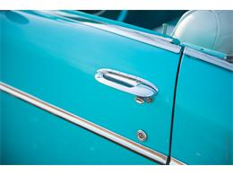 Picture of Classic 1957 Chevrolet Bel Air - KDHZ