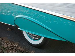 Picture of '57 Chevrolet Bel Air - $75,000.00 Offered by Black Horse Garage - KDHZ
