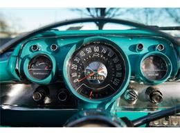 Picture of '57 Bel Air Offered by Black Horse Garage - KDHZ