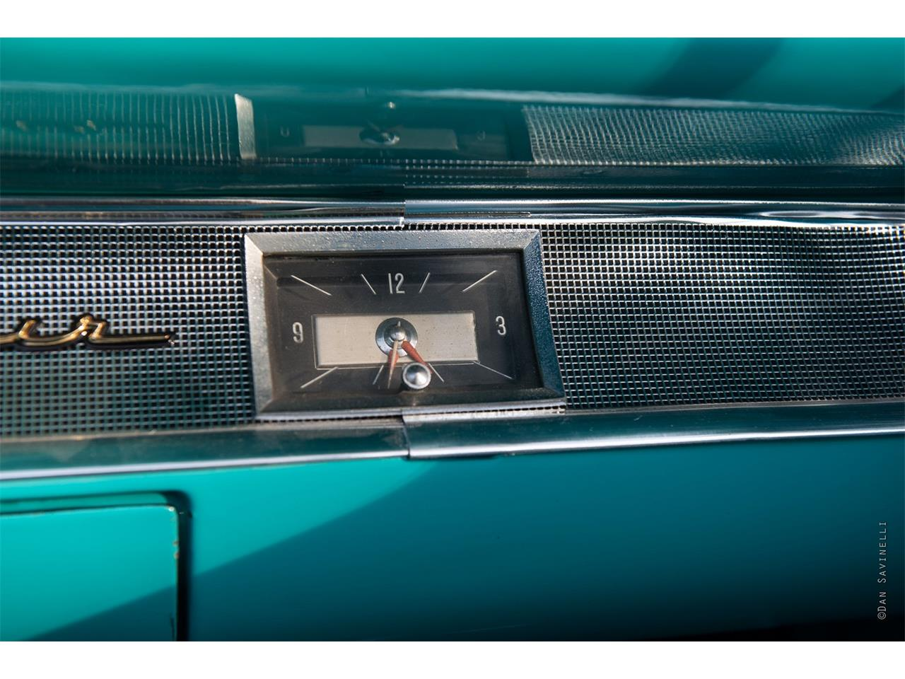 Large Picture of '57 Bel Air - $75,000.00 Offered by Black Horse Garage - KDHZ
