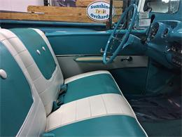 Picture of 1957 Bel Air - $75,000.00 Offered by Black Horse Garage - KDHZ