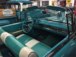 Picture of '57 Chevrolet Bel Air - KDHZ