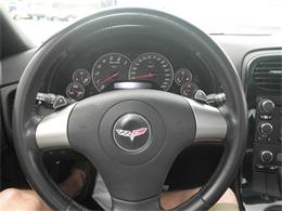 Picture of '08 Corvette - KHWM