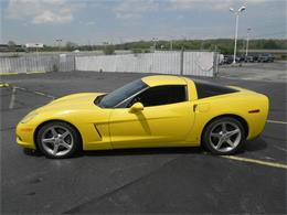 Picture of '06 Corvette - KHWN