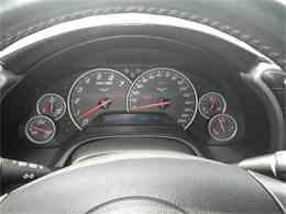 Picture of '06 Corvette - KHWN