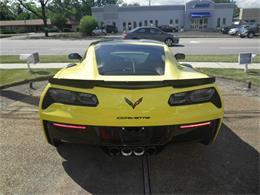 Picture of '16 Corvette - KHWX
