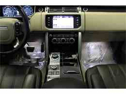 Picture of '13 Land Rover Range Rover - $73,888.00 Offered by DC Motors - KHXU