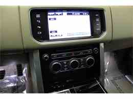 Picture of 2013 Land Rover Range Rover located in California - $73,888.00 Offered by DC Motors - KHXU
