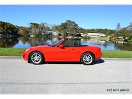 Picture of 2011 Miata - $11,800.00 - KHZE