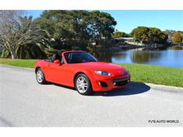 Picture of 2011 Mazda Miata located in Florida - KHZE