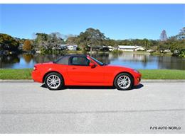 Picture of 2011 Miata located in Clearwater Florida - $11,800.00 - KHZE