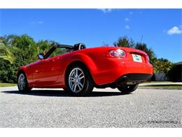 Picture of 2011 Miata located in Clearwater Florida Offered by PJ's Auto World - KHZE