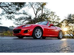 Picture of '11 Mazda Miata - $11,800.00 Offered by PJ's Auto World - KHZE